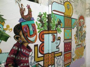 graffiti-002