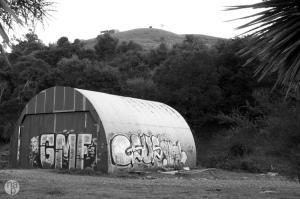 graffiti0010