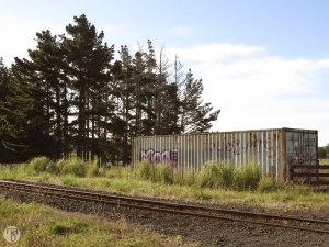 graffiti 003