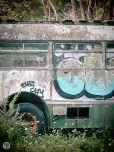 graffiti009