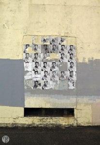 graffiti-0027