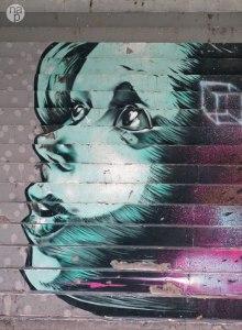 graffiti0018