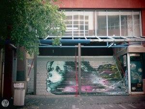 graffiti0019