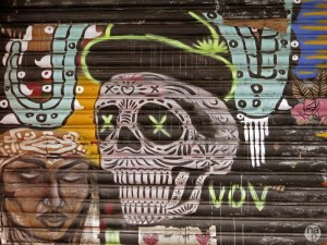 graffiti0025