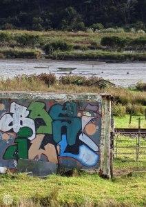 graffiti-0033