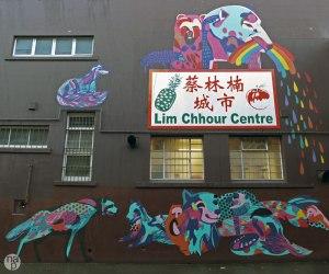 graffiti-0062