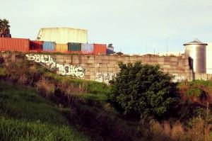 graffiti c - Copy