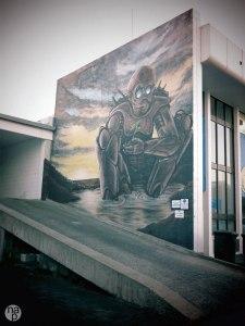 graffiti-0074