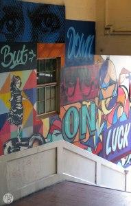 graffiti-0056